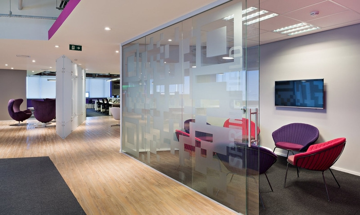alelo-office-design-3