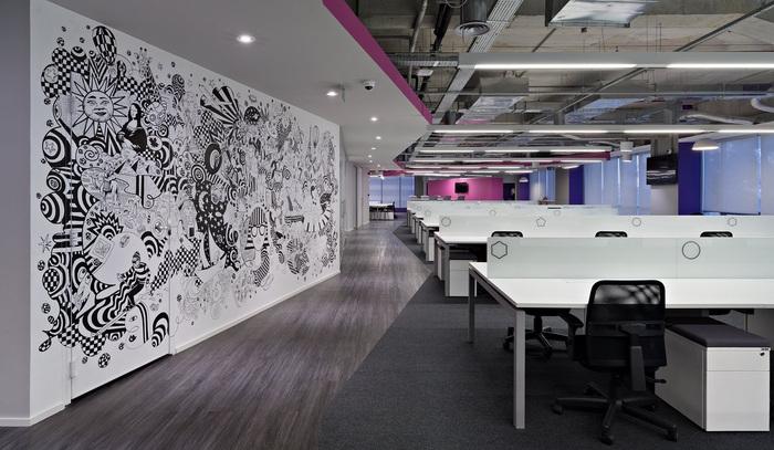 alelo-office-design-8