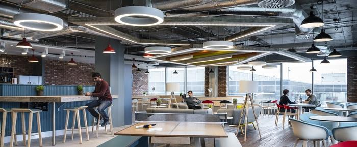 apc-office-design-2