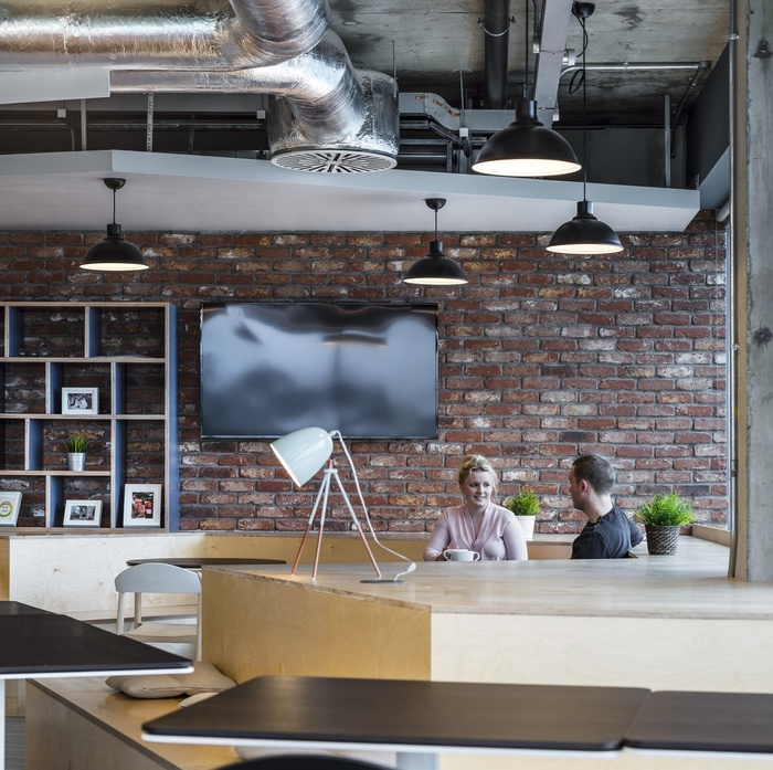 apc-office-design-3