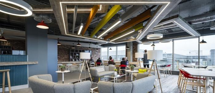 apc-office-design-4