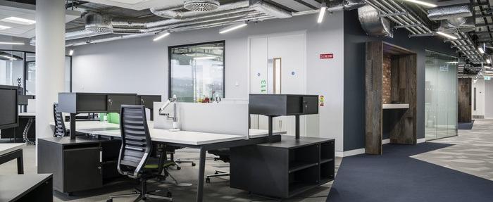 apc-office-design-6