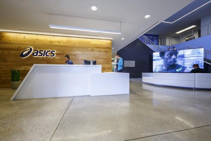 asics-lpa-office-design-1