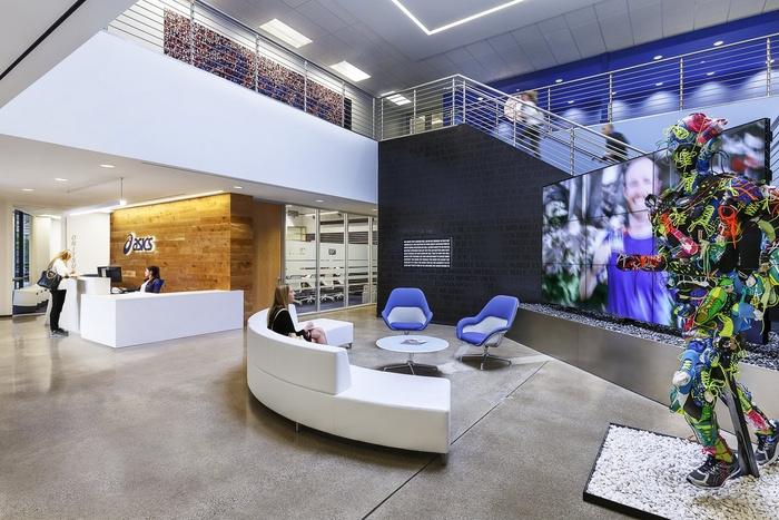 asics-lpa-office-design-3