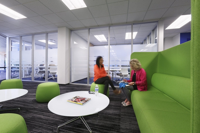 asics-lpa-office-design-6