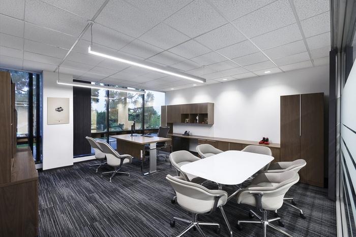 asics-lpa-office-design-9