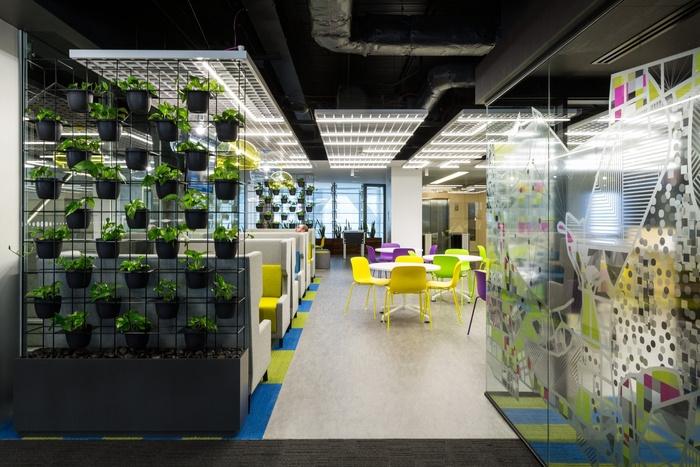 australia-post-office-design-2