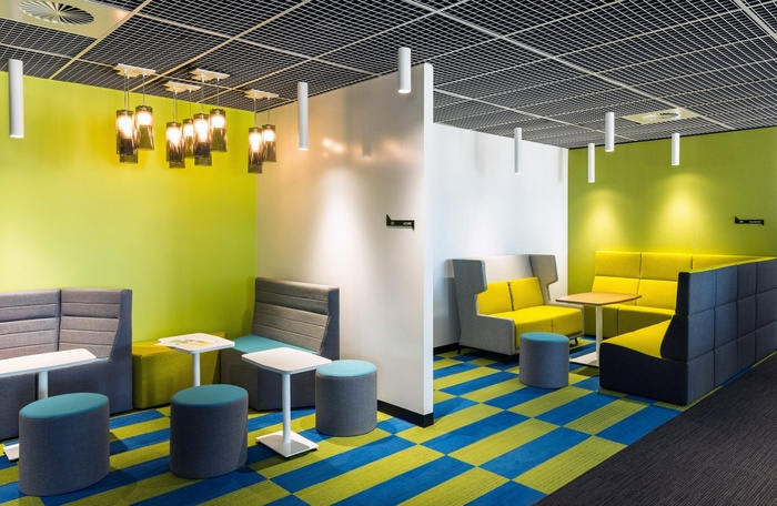 australia-post-office-design-3