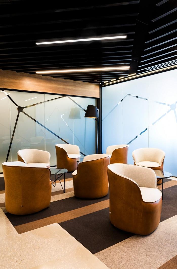 australia-post-office-design-5