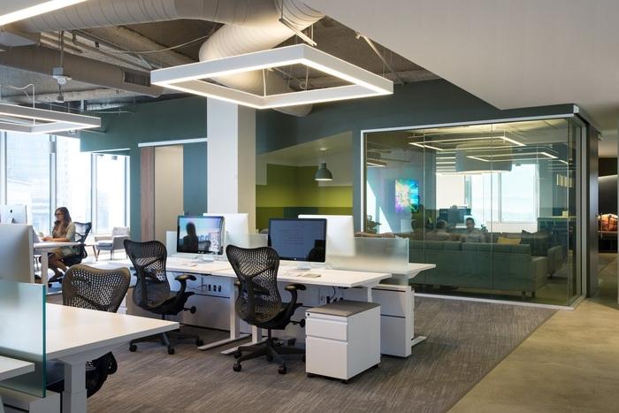 coinbase-office-design-1