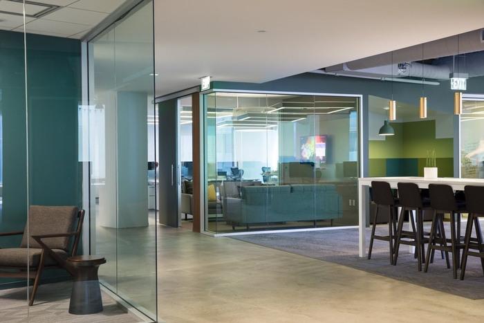 coinbase-office-design-3