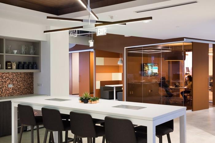coinbase-office-design-4