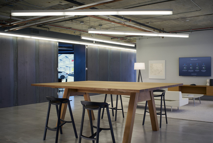 dci-artform-office-design-2