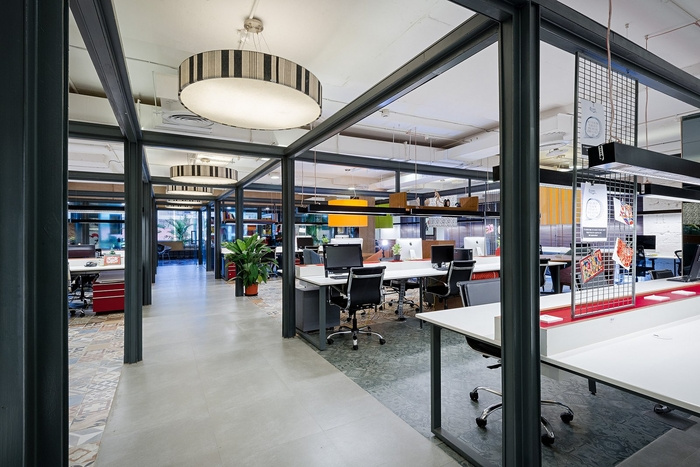 dentsu-india-office-design-3