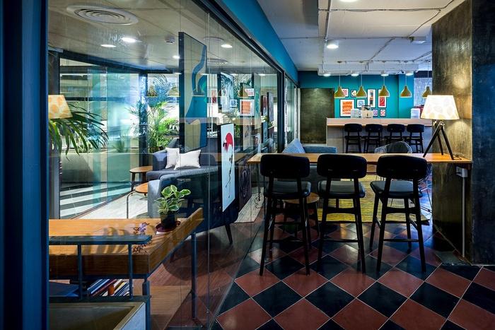 dentsu-india-office-design-6