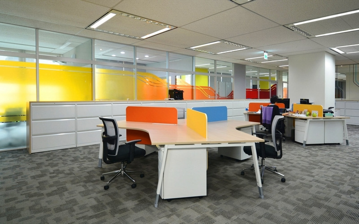 edrington-taiwan-office-design-4