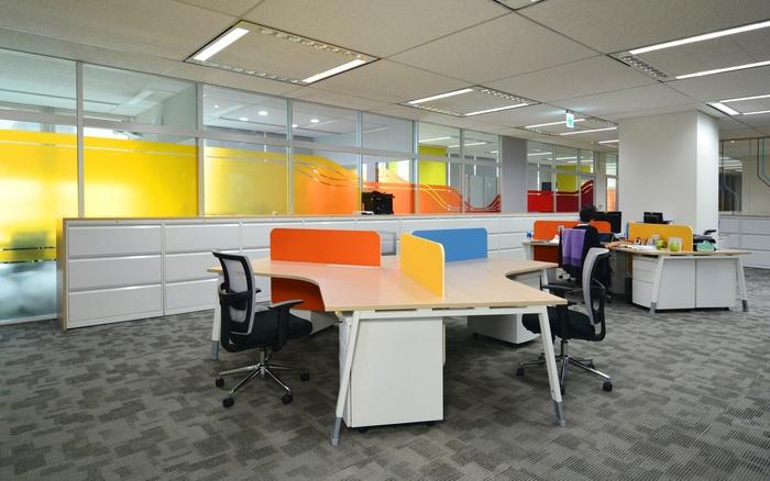 edrington-taiwan-office-design-4