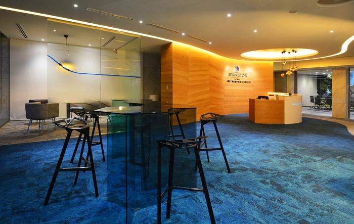 edrington-taiwan-office-design-6