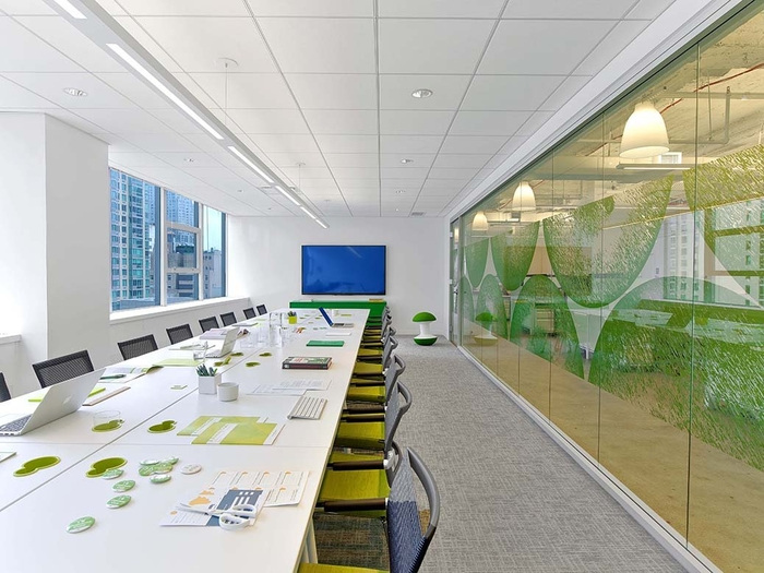 educators-for-excellence-office-design-4