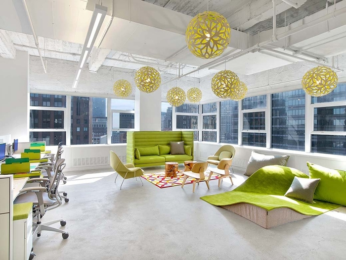 educators-for-excellence-office-design-5