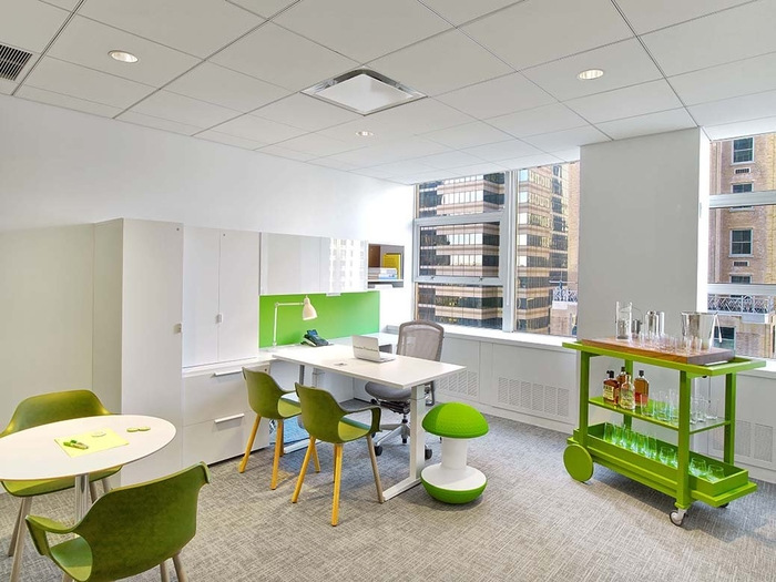 educators-for-excellence-office-design-9