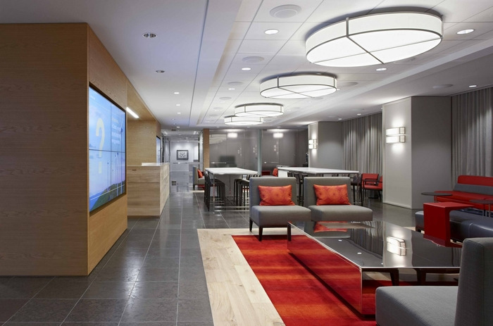 enbridge-office-design-1