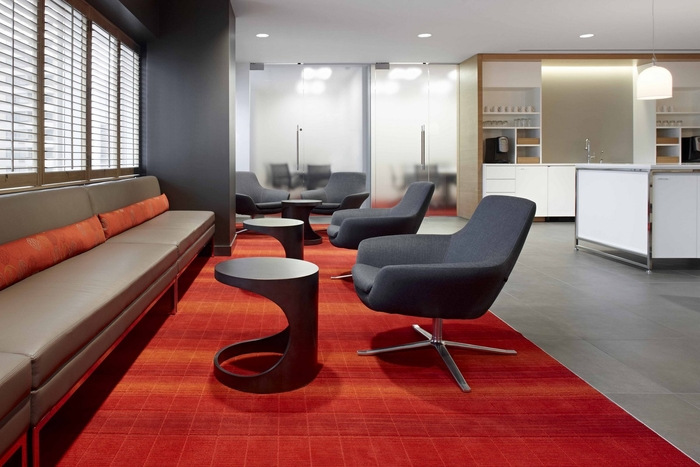 enbridge-office-design-7