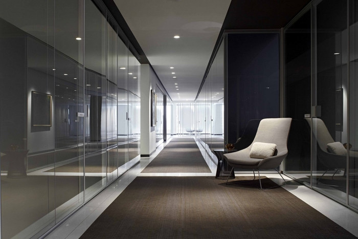 gowlings-office-design-1