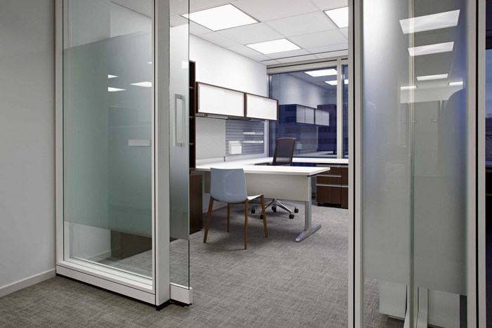 gowlings-office-design-10