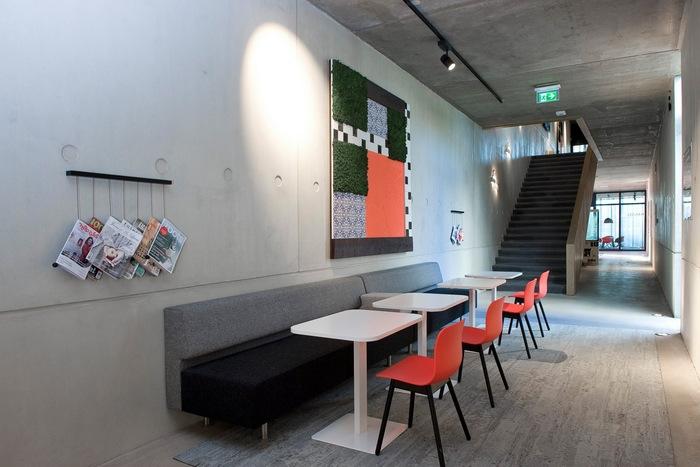 handel-office-design-12