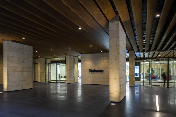 holcom-office-design-16