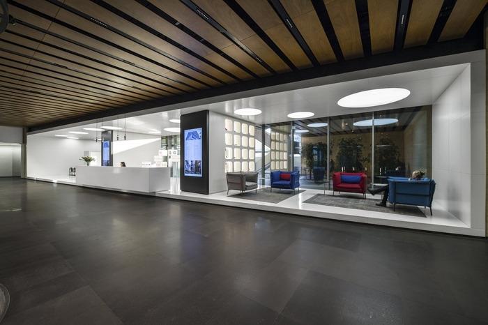 holcom-office-design-4
