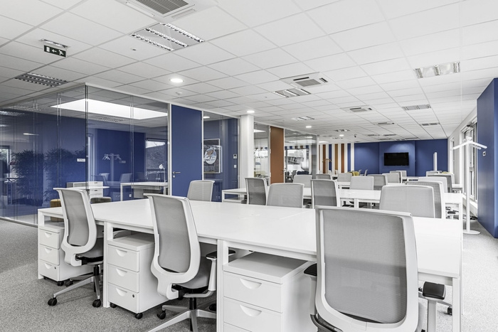 lengow-office-design-1