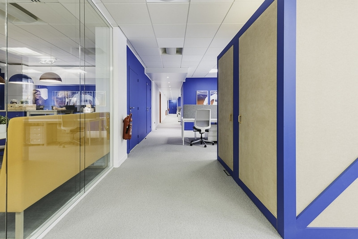 lengow-office-design-15