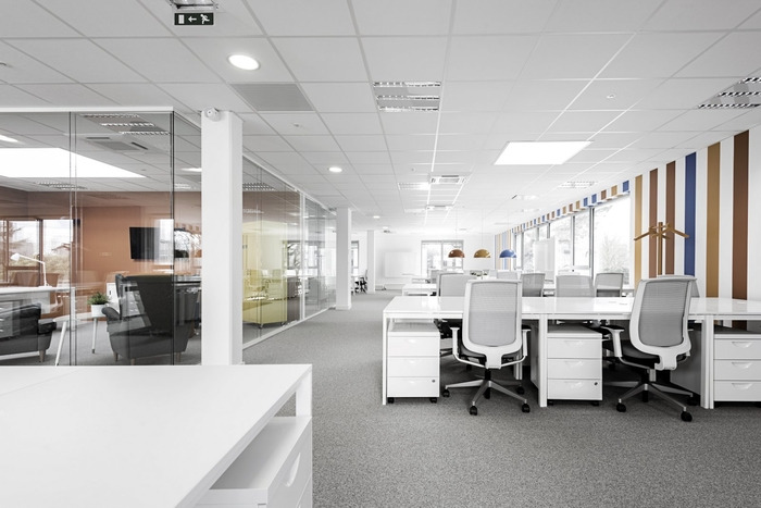 lengow-office-design-4