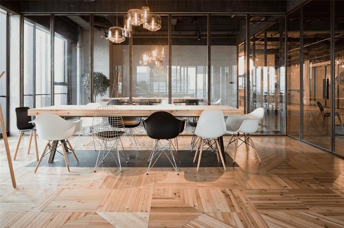 leo-digital-office-design-12
