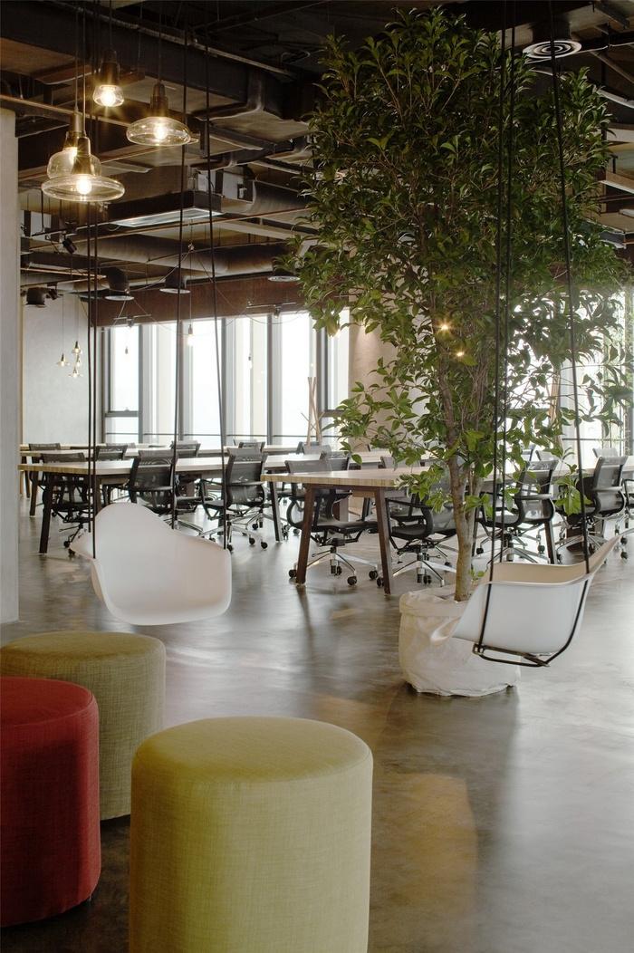 leo-digital-office-design-15