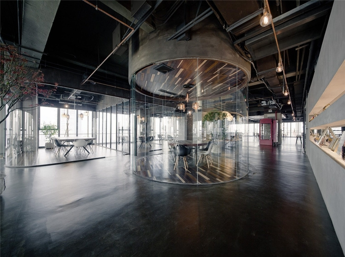 leo-digital-office-design-18
