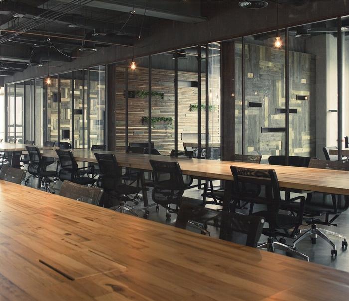leo-digital-office-design-19
