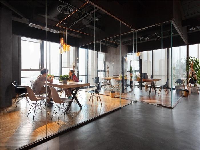 leo-digital-office-design-7