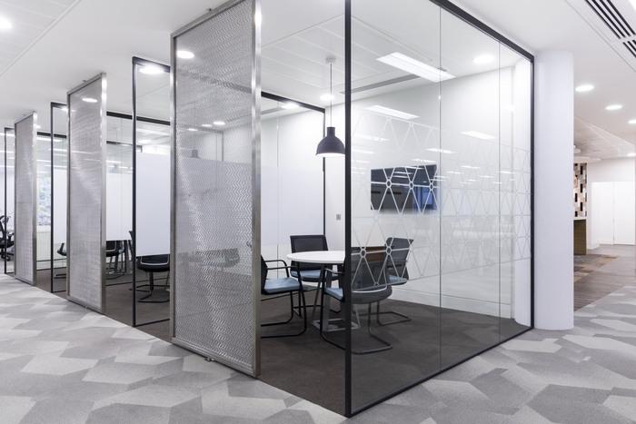 paragon-office-design-1