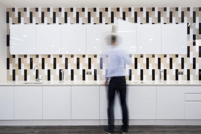 paragon-office-design-11