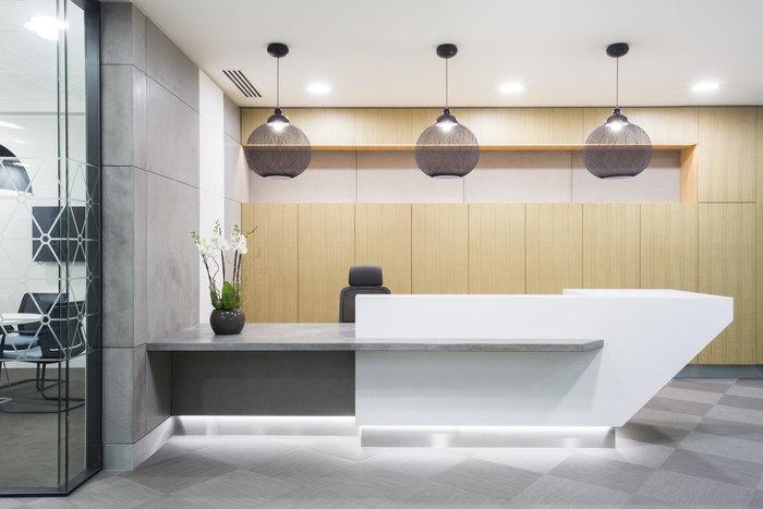 paragon-office-design-13