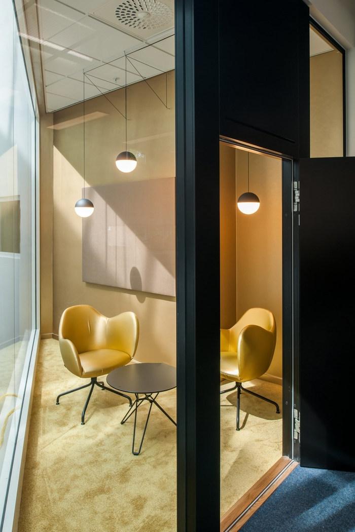 red-bull-office-design-14