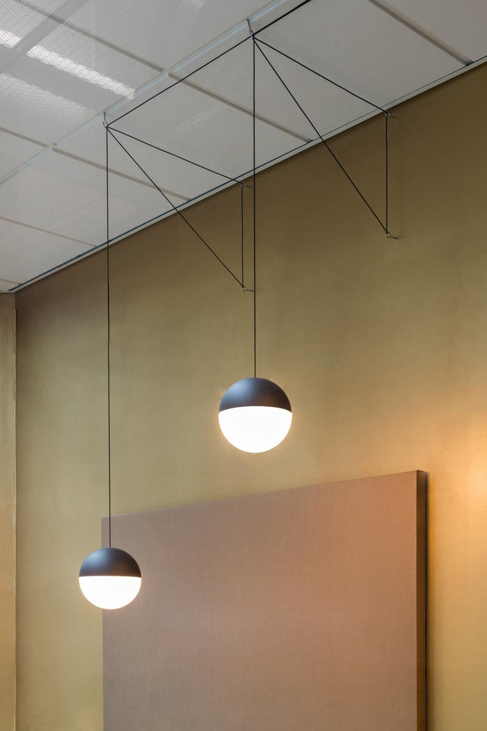 red-bull-office-design-15