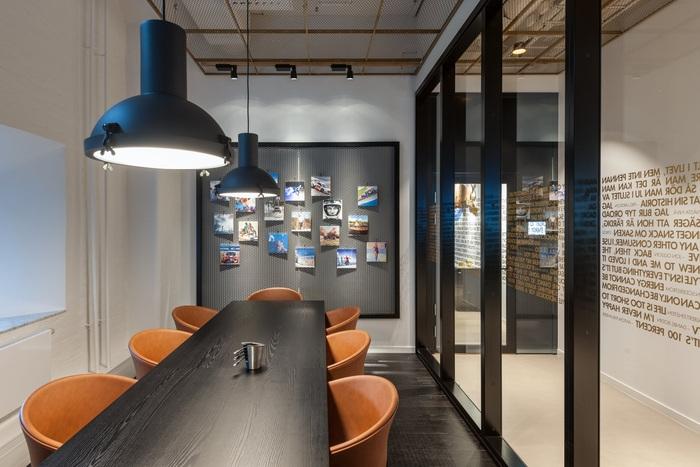 red-bull-office-design-18
