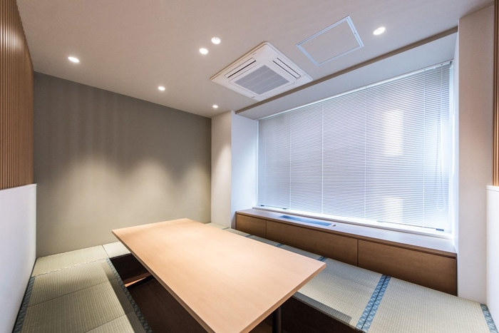 sojitz-reit-office-design-8