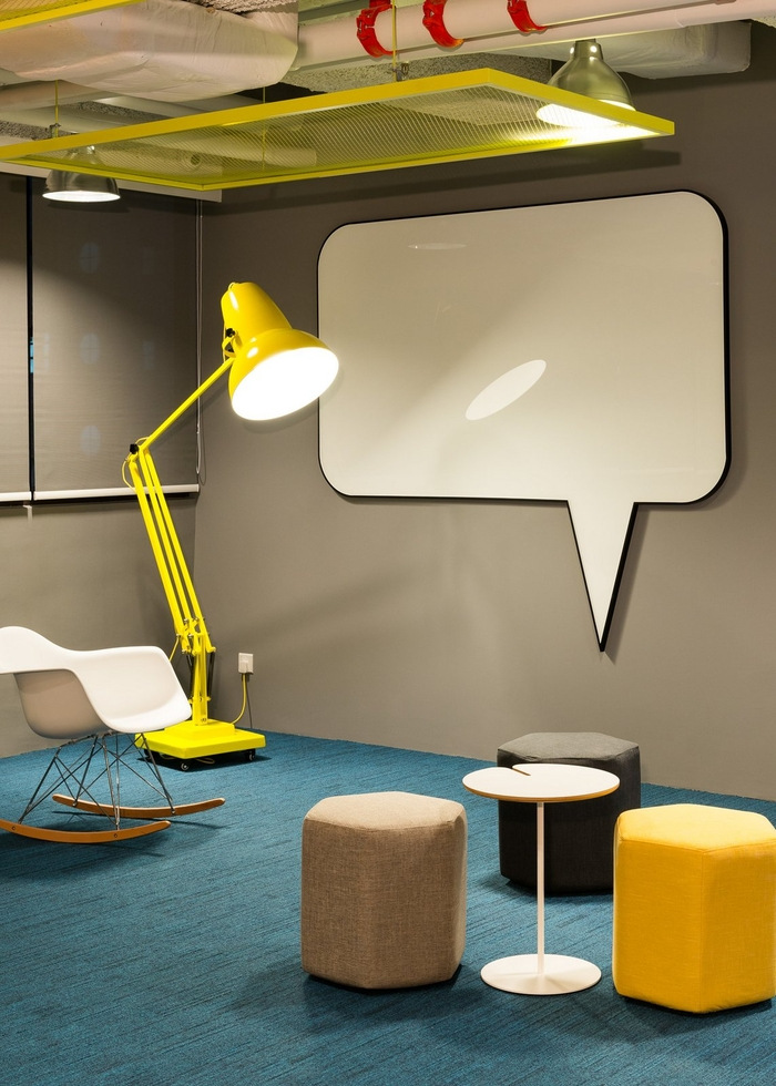 wave-coworking-office-design-5