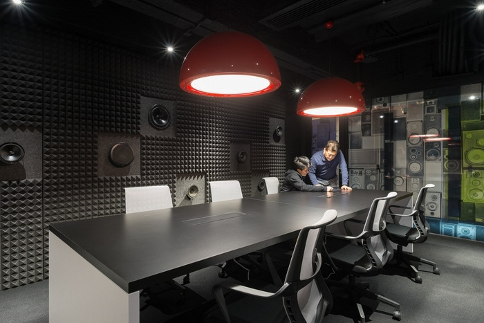 wave-coworking-office-design-7