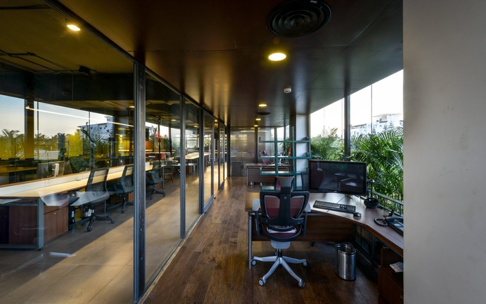 wildcraft-office-design-2